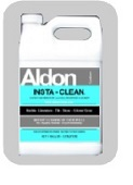 Mexican tile - clean, protect, seal tile